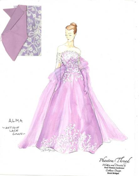ALMA_AntiqueLaceGown_resized[2].jpg