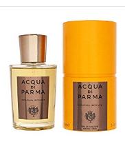 Aqua Di Palma.PNG