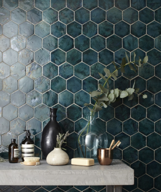 Domus Tile - UK Mosaic Tile