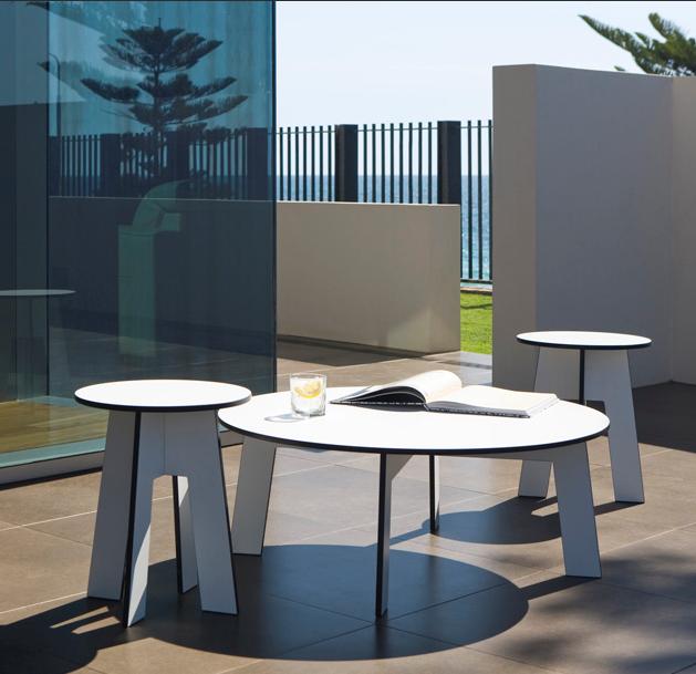 Mesa Table.PNG