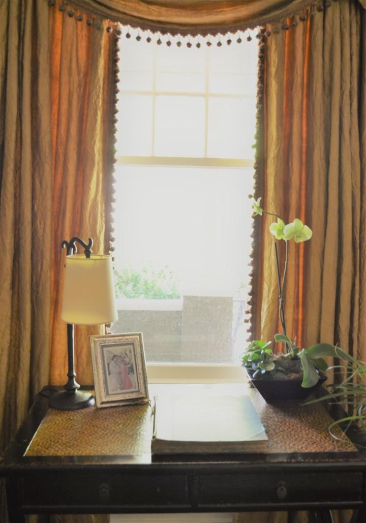 Home by AngeloAdamo