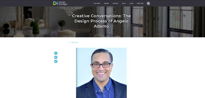 blog.designmanager.com creative-conversations-the-design-process-of-angelo-adamo