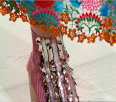 Sequin_Sock_at_Delpozo