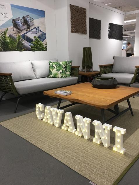 Cavanni Design 5
