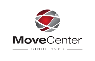 High Res MoveCenter white background final